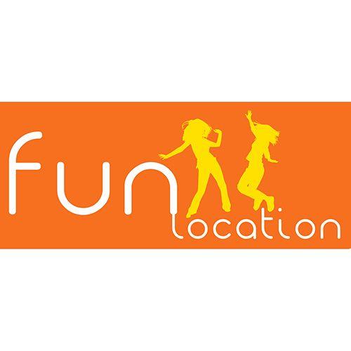 Fun Location