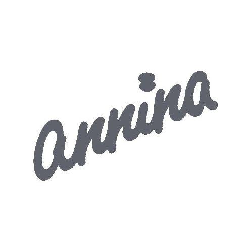 Annina
