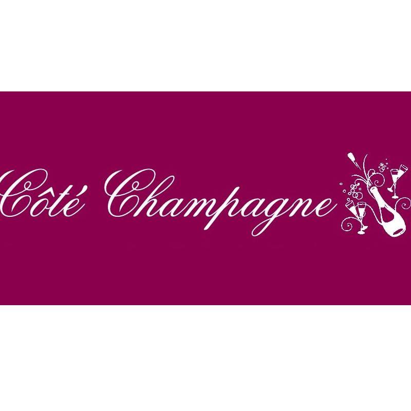 Côté Champagne