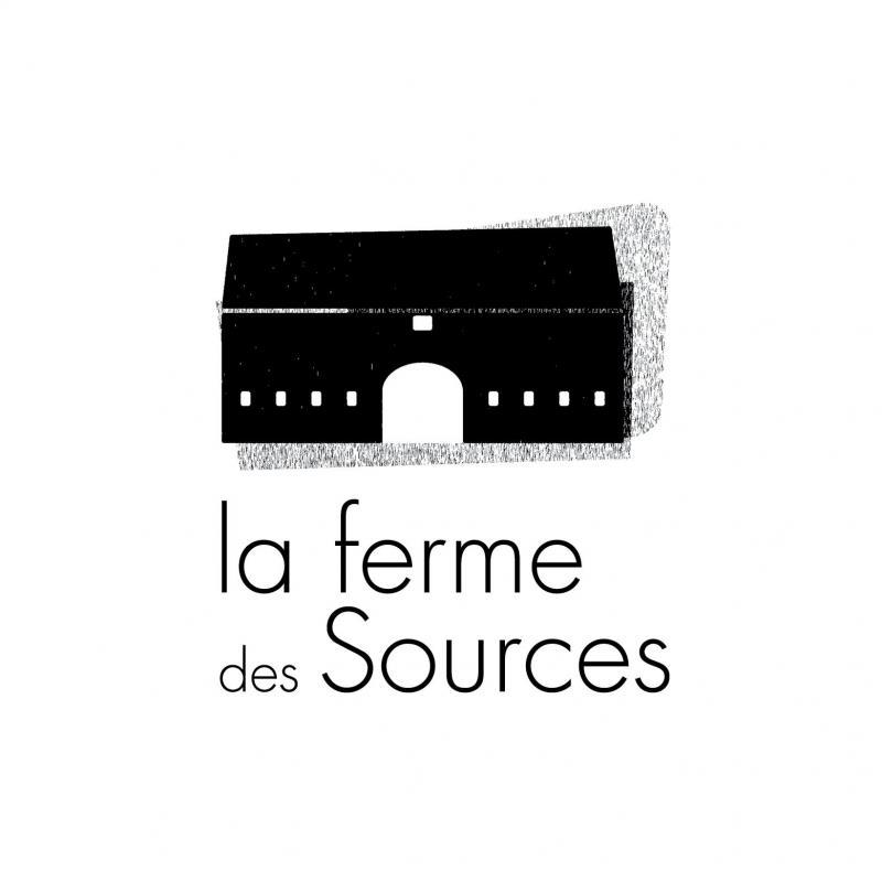 La Ferme des sources