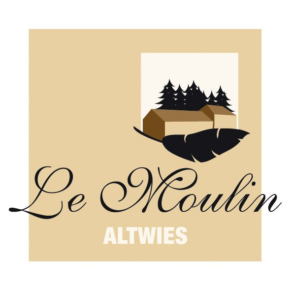Le Moulin Altwies