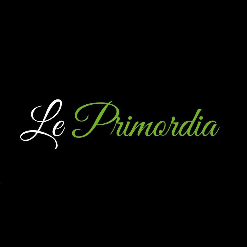 Le Primordia