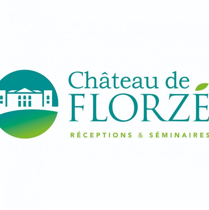 Château de Florzé