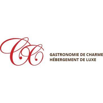 Le Charmes Chambertin