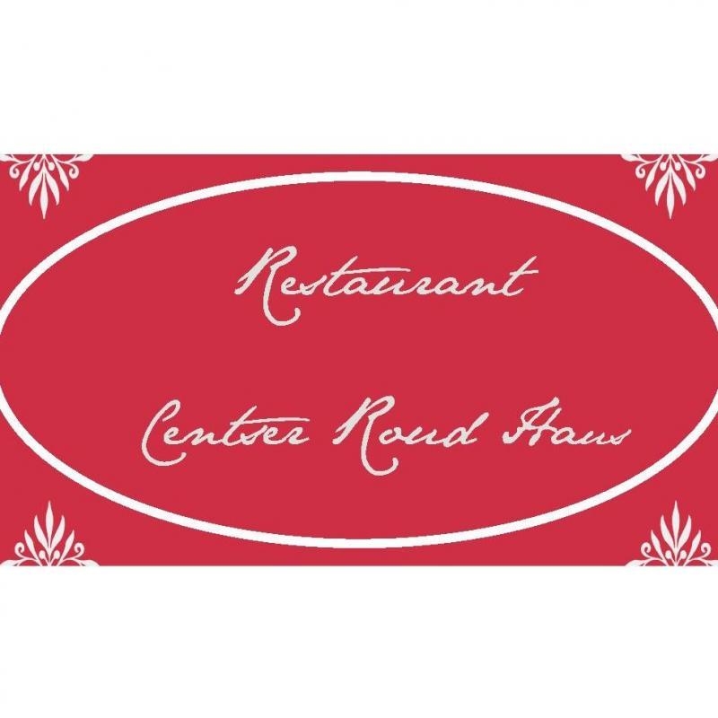 Restaurant Centser Roud Haus