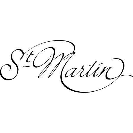 Pavillon Saint-Martin