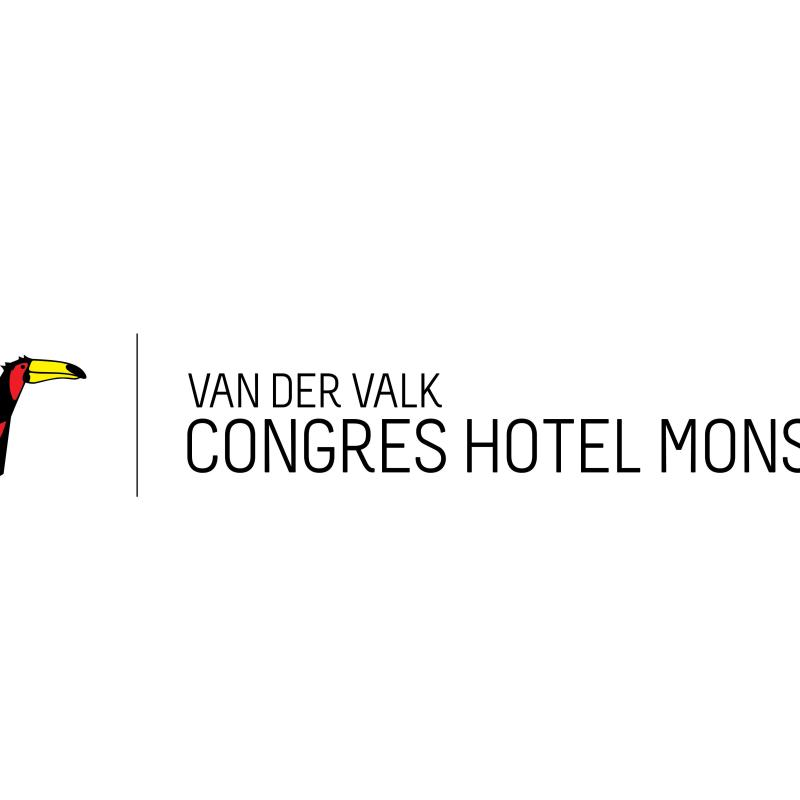 Van Der Valk Congres Hôtel Mons