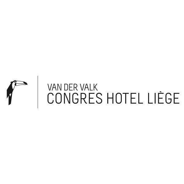 Van Der Valk Congres Hôtel Liège