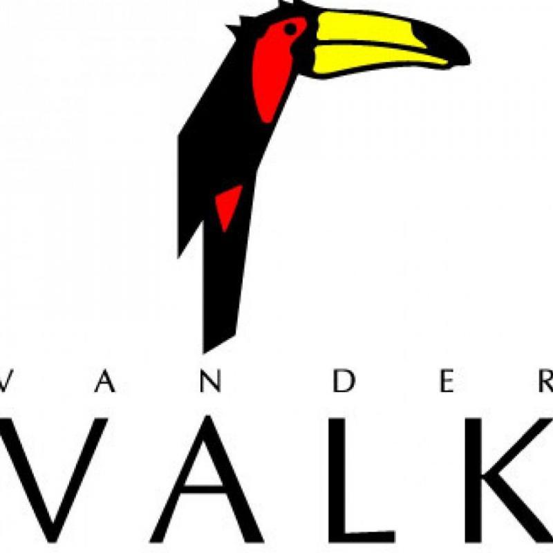 Van Der Valk Selys Hôtel & Spa