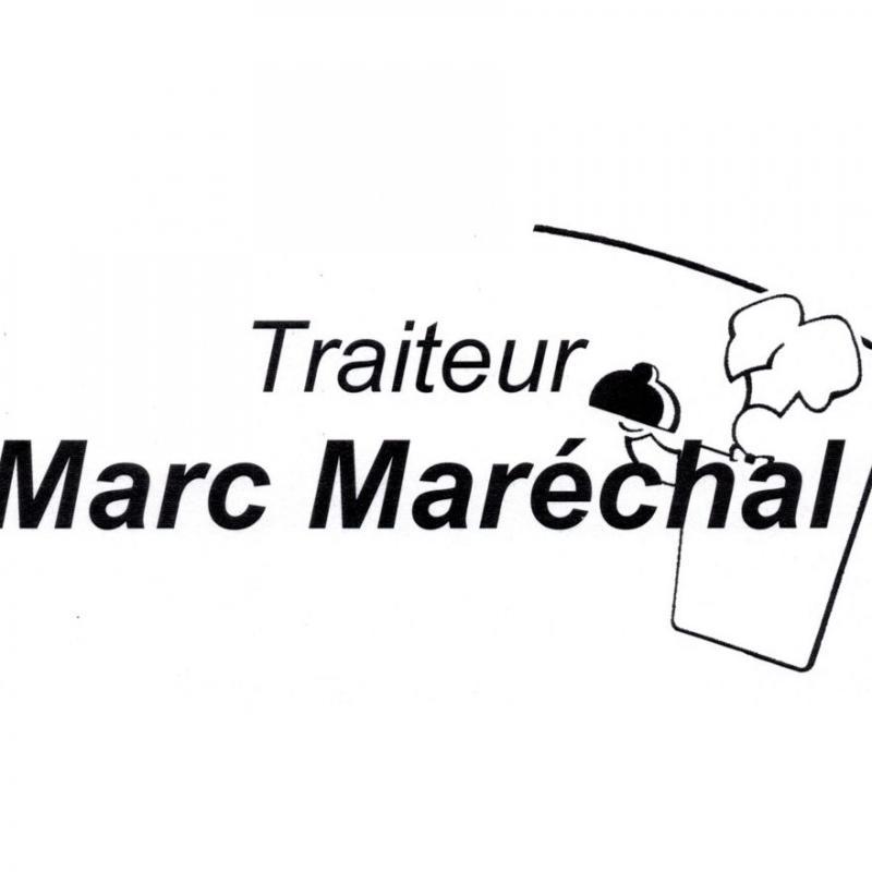 Le Vallon du Feneur - Traiteur Marc Marechal