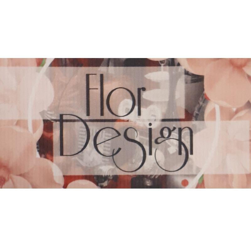 Flor Design