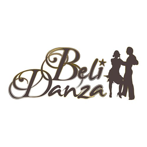 Beli Danza - Ecole de danse